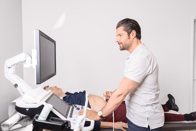 urologiewil ultraschall